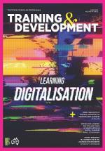 T&D | June 2020